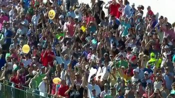 PGA TOUR TV Spot, '2019 FedEx Cup: Where You Want to Be' - Thumbnail 4
