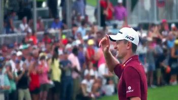PGA TOUR TV Spot, '2019 FedEx Cup: Where You Want to Be' - Thumbnail 9