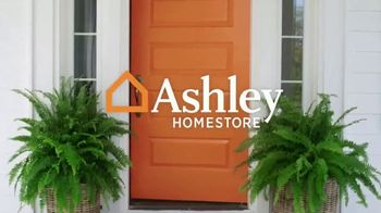 Ashley HomeStore Super After Hours Event TV Spot, 'Sunday Only' - Thumbnail 1