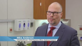 Walgreens TV Spot, 'Medicare Pharmacy Choice' - Thumbnail 8