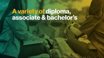Florida Technical College TV Spot, 'Your Partner in Success' - Thumbnail 4