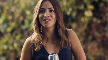 Tecate Light TV Spot, 'Six Pack' Song by A Band of Bitches - Thumbnail 2