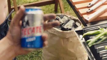 Tecate Light TV Spot, 'Six Pack' Song by A Band of Bitches - Thumbnail 5