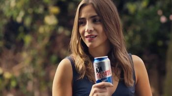 Tecate Light TV Spot, 'Six Pack' Song by A Band of Bitches - Thumbnail 6
