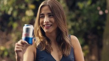 Tecate Light TV Spot, 'Six Pack' Song by A Band of Bitches - Thumbnail 8