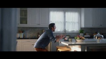 Fios by Verizon TV Spot, 'Video Games: Amazon Prime on Us' Featuring Gaten Matarazzo - Thumbnail 5
