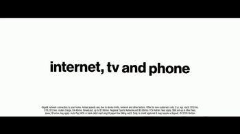 Fios by Verizon TV Spot, 'Video Games: Amazon Prime on Us' Featuring Gaten Matarazzo - Thumbnail 8