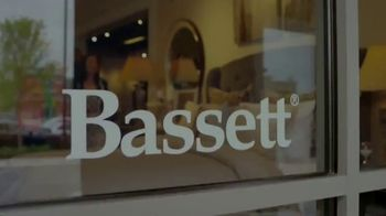 Bassett January Super Sale TV Spot, 'One Item' - Thumbnail 1