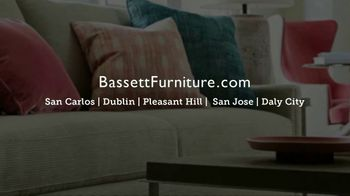 Bassett January Super Sale TV Spot, 'One Item' - Thumbnail 10