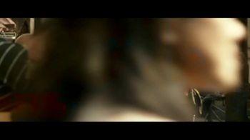 Alita: Battle Angel - Alternate Trailer 12