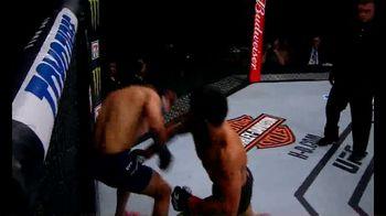 ESPN+ TV Spot, 'UFC Fight Night: Assuncao vs. Moraes 2' - Thumbnail 2