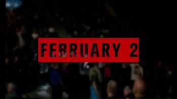 ESPN+ TV Spot, 'UFC Fight Night: Assuncao vs. Moraes 2' - Thumbnail 3