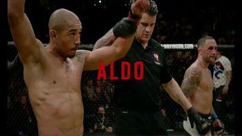 ESPN+ TV Spot, 'UFC Fight Night: Assuncao vs. Moraes 2' - Thumbnail 7