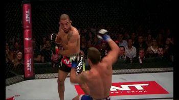 ESPN+ TV Spot, 'UFC Fight Night: Assuncao vs. Moraes 2' - Thumbnail 8