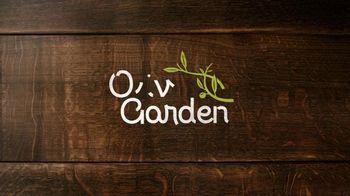 Olive Garden Early Dinner Duos TV Spot, 'Value' - Thumbnail 2