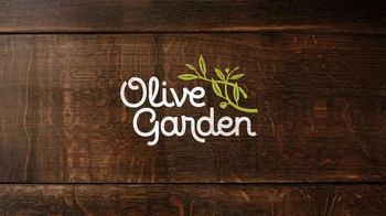 Olive Garden Never Ending Stuffed Pastas TV Spot, 'Never Better' [Spanish] - Thumbnail 2