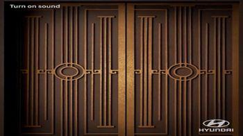 Hyundai Super Bowl 2019 Teaser, 'The Elevator' [T1] - Thumbnail 3