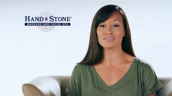 Hand and Stone TV Spot, 'Customer Testimonial: Jo' - Thumbnail 8