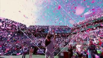 ATP World Tour TV Spot, 'BNP Paribas Open: Tennis Paradise' - Thumbnail 10