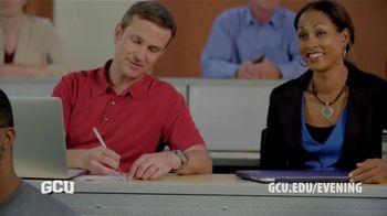 Grand Canyon University TV Spot, 'Evening Programs' - Thumbnail 6