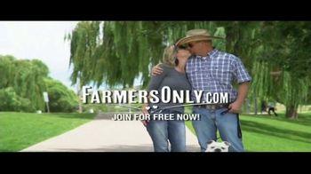 FarmersOnly.com TV Spot, 'Changed My Life' - Thumbnail 6