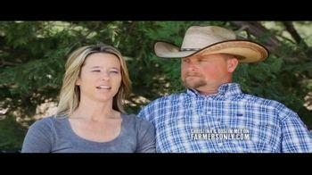 FarmersOnly.com TV Spot, 'Changed My Life' - Thumbnail 2