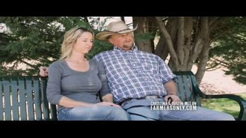 FarmersOnly.com TV Spot, 'Changed My Life' - Thumbnail 4