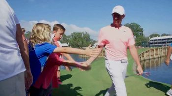 2019 The Players Championship TV Spot, 'Win Here, Win Anywhere' - Thumbnail 5