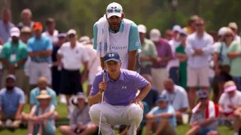 2019 The Players Championship TV Spot, 'Win Here, Win Anywhere' - 5 commercial airings