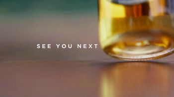 Michelob ULTRA Pure Gold Super Bowl 2019 Teaser, 'The Pure Experience' - Thumbnail 2