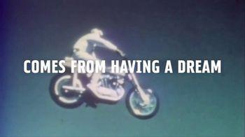 Harley-Davidson LiveWire TV Spot, 'Go Big' - Thumbnail 2