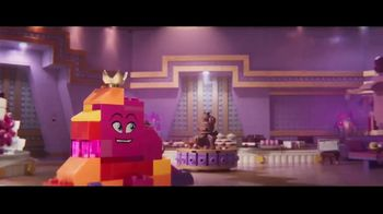 The LEGO Movie 2: The Second Part - Alternate Trailer 30