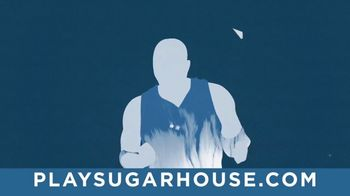 SugarHouse TV Spot, 'Your Home for Live In-Game Betting' - Thumbnail 4