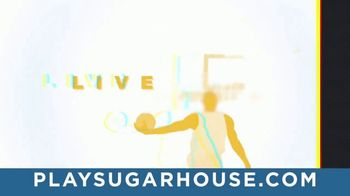 SugarHouse TV Spot, 'Your Home for Live In-Game Betting' - Thumbnail 5