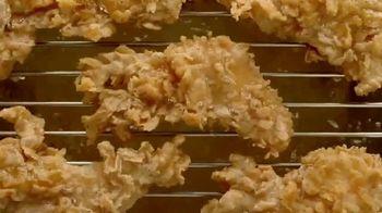 KFC Chicken Littles TV Spot, 'It Gets Better' - Thumbnail 5