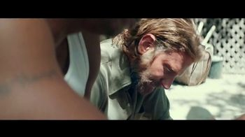 A Star Is Born - Alternate Trailer 55