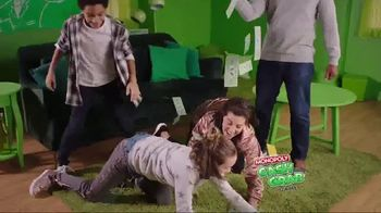 Monopoly TV Spot, 'Cheaters and Cash Grab Editions' - Thumbnail 9