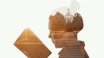 George Mason University TV Spot, 'What's Inside' - Thumbnail 1