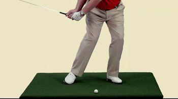 5 Star Golf Mats TV Spot, 'Next Generation' Featuring Martin Hall - Thumbnail 3