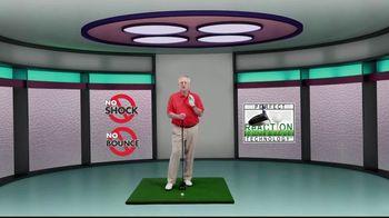 5 Star Golf Mats TV Spot, 'Next Generation' Featuring Martin Hall - Thumbnail 4