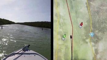 Florida Marine Tracks TV Spot, 'Everything Marked' - Thumbnail 2