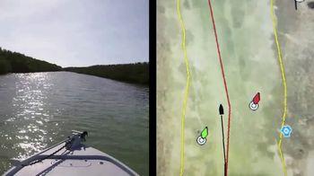 Florida Marine Tracks TV Spot, 'Everything Marked' - Thumbnail 3