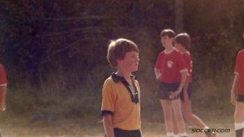 Soccer.com TV Spot, 'Family-Owned' - Thumbnail 4