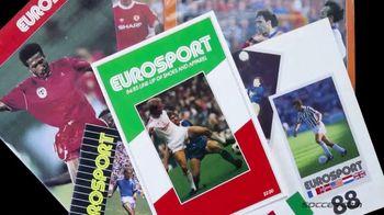 Soccer.com TV Spot, 'Family-Owned' - Thumbnail 5