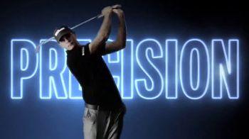 Wilson Staff D7 Irons TV Spot, 'Distance Meets Precision' - Thumbnail 7