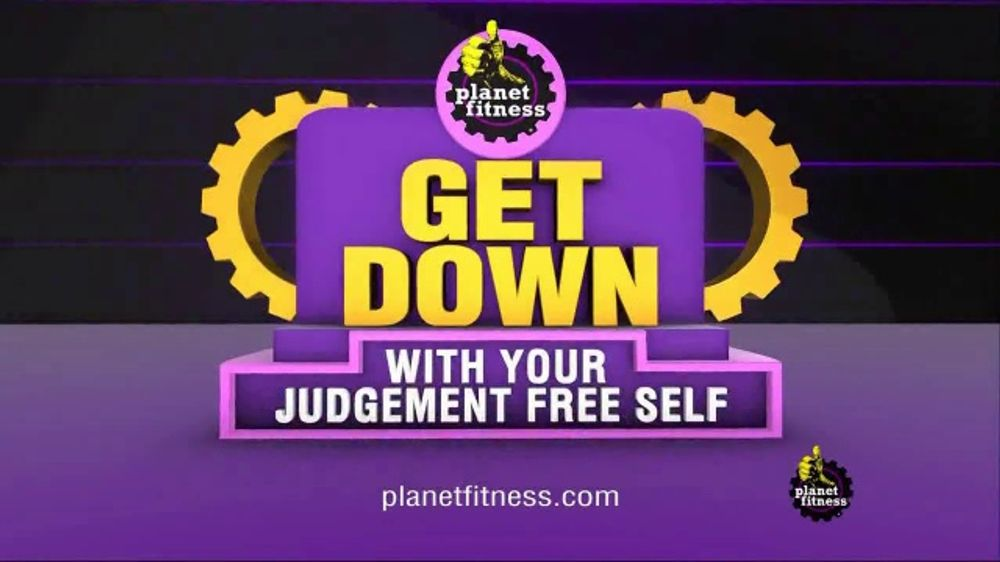 can you cancel your planet fitness membership for free