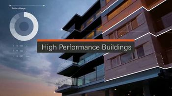 Katerra TV Spot, 'Better, Faster, Cheaper Building Projects for Everyone' - Thumbnail 6