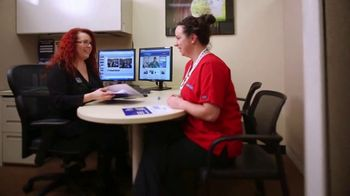 Charter College TV Spot, 'Medical Assistant Program: Where Will You Be' - Thumbnail 6