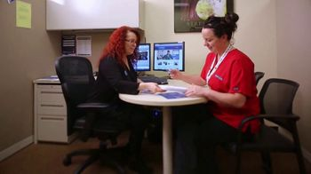 Charter College TV Spot, 'Medical Assistant Program: Where Will You Be' - Thumbnail 7