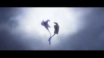 How to Train Your Dragon: The Hidden World - Alternate Trailer 17